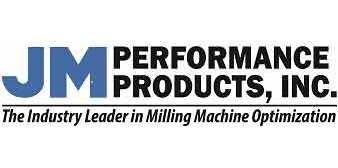 JM Performance Products, Inc.