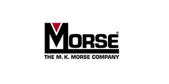 The M. K. Morse Co.