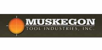 Muskegon Tool Industries Inc.