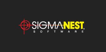 SigmaTEK Systems (SigmaNEST)