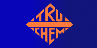 Tru-Chem Co. Inc.