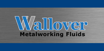 Wallover Oil Co Inc
