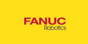 FANUC Robotics America Corp