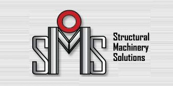 SMS, Inc. (formerly Kaltenbach, Inc.)