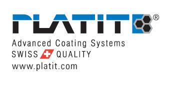 Platit Inc.