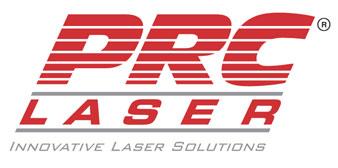 PRC Laser Corp.