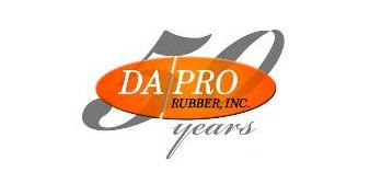 DA/PRO Rubber Inc.
