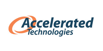 Accelerated Technologies, Inc.