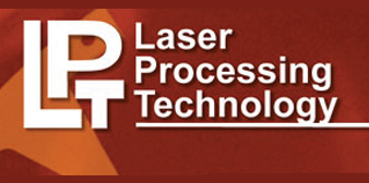 Laser Processing Technology Inc.
