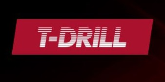T-DRILL Industries