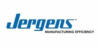 Jergens Inc.