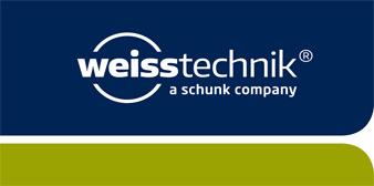 Weiss Technik North America, Inc.