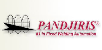 Pandjiris Inc