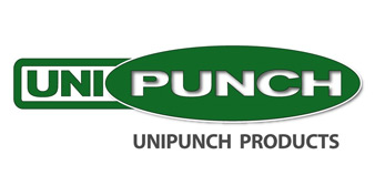 UniPunch Products Inc.