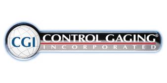 Control Gaging, Inc.