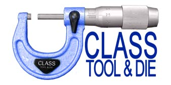 Class Tool And Die Inc.