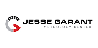 Jesse Garant Metrology Center