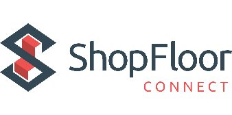 ShopFloorConnect