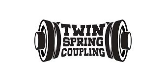 Twin Spring Coupling LLC