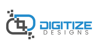 Digitize Designs LLC
