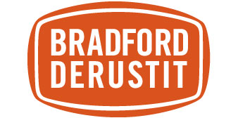 Bradford Derustit Corp.