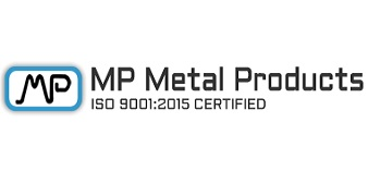 MP Metal Products Inc.