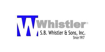 S.B. Whistler & Sons Inc.
