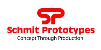 Schmit Prototypes