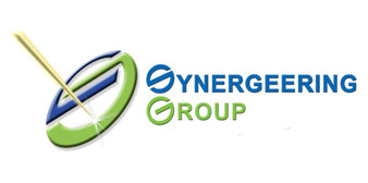 Synergeering Group LLC