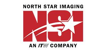 North Star Imaging Inc