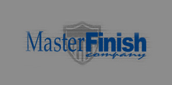 Master Finish Co