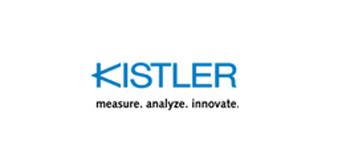 Kistler Instrument Corporation