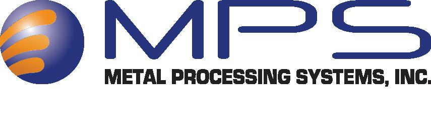 Metal Processing Systems Inc