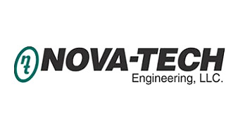 Nova-Tech Engineering LLC