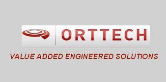 Orttech, Inc