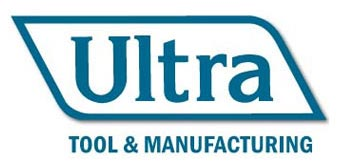 Ultra Tool and Manufacturing