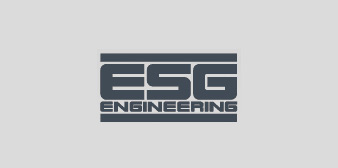 ESG Engineering