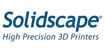 Solidscape Inc