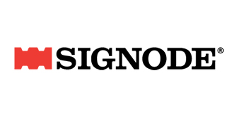SIGNODE CORP.