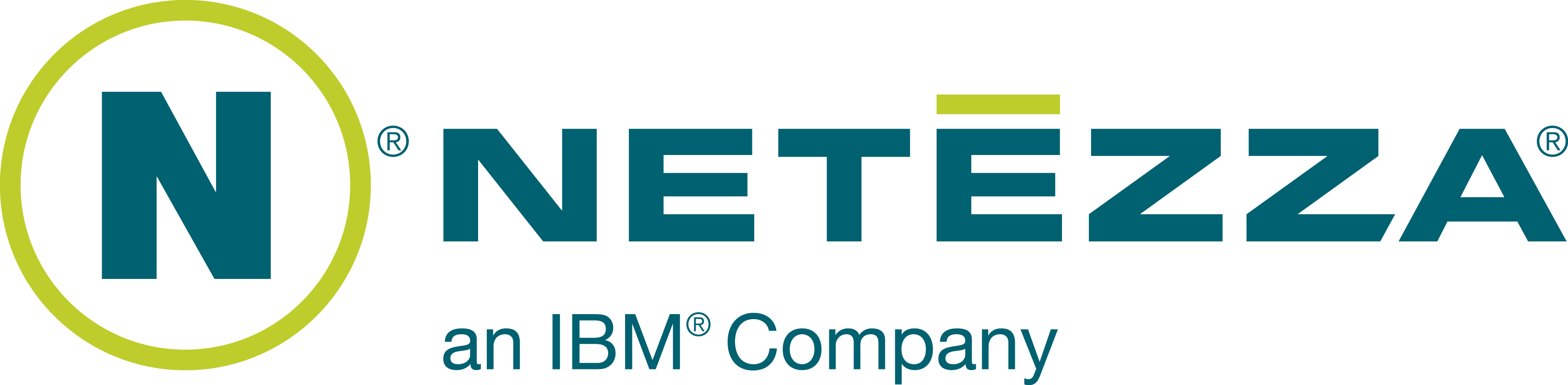 Netezza, an IBM Company