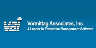Vormittag Associates Inc.