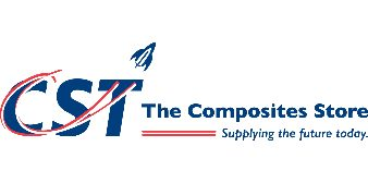 CST - The Composites Store, Inc.