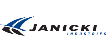 Janicki Industries Inc.