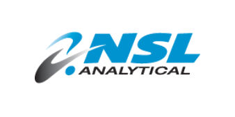 NSL Analytical Services Inc
