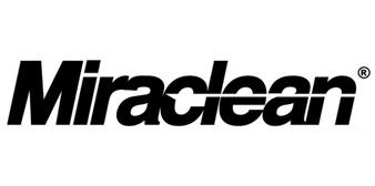 Miraclean