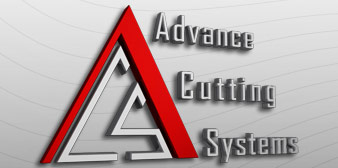 Advance Cutting Systems