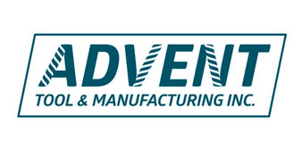 Advent Tool & Manufacturing