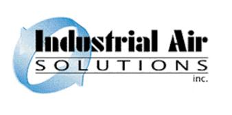 Industrial Air Solutions Inc