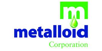 Metalloid Corporation