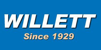 M.S. Willett Inc